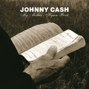 My Mother's Hymn Book (Disc 4)/Johnny Cash