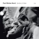 PAUL MOTIAN BAND/GAR/Paul Motian Band