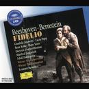ベートーヴェン: フィデリオ /ハ/Wiener Philharmoniker, Leonard Bernstein