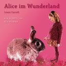 Alice im Wunderland/Lewis Carroll