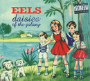 Daisies Of The Galaxy/Eels