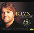Bryn - A night at the opera (2 CD's)/Bryn Terfel, Sir Charles Mackerras, James Levine