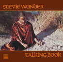 Talking Book/Stevie Wonder