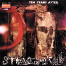ストーンドヘンジ+4/Ten Years After