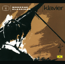 Moderne Klassiker: Klavier (Edited Version)/Martha Argerich