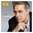 トゥルーリー・ドミンゴ/ドミンゴ/Plácido Domingo