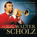 70 Jahre (SET)/Walter Scholz