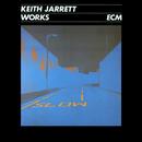 K.JARRETT/WORKS/Keith Jarrett