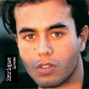 Enrique Iglesias/Enrique Iglesias
