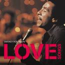 SMOKEY ROBINSON/LOVE/Smokey Robinson