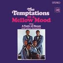 イン・ア・メロウ・ムード/The Temptations