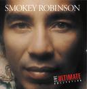 The Ultimate Collection:  Smokey Robinson/Smokey Robinson