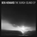 The Burgh Island EP/Ben Howard