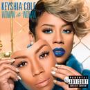 Woman To Woman/Keyshia Cole
