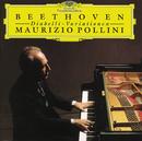 ベートーヴェン:ディアベッリ変奏曲/Maurizio Pollini