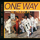 One Way Featuring Al Hudson (feat. Al Hudson)/One Way