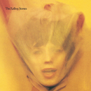 Goats Head Soup (Remastered 2009)/The Rolling Stones