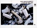 ア・デイ・イン・ザ・ライフ/Wes Montgomery