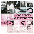 Sound Affects (Deluxe Edition)/Paul Weller