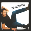 Remember/José Galisteo