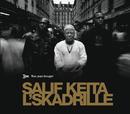 Nou Pas Bouger Maxi/Salif Keita