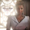 ストロンガー・ウィズ・イーチ・ティア~続編/Mary J. Blige featuring Rick Ross