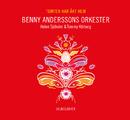 Tomten har åkt hem/Benny Anderssons Orkester
