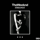 Trilogy/The Weeknd