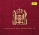 モンテ=カルロ歌劇場ガラの夕べ/Renata Scotto, Orchestre National de l'Opéra de Monte-Carlo, Louis Frémaux