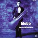 MOBO/渡辺香津美