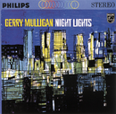 Night Lights/Gerry Mulligan