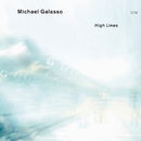 MICHAEL GALASSO/HIGH/Michael Galasso