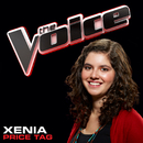 Price Tag (The Voice Performance)/Xenia