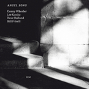KENNY WHEELER/ANGEL/Kenny Wheeler, Lee Konitz, Dave Holland, Bill Frisell