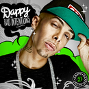 Bad Intentions/Dappy