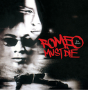 Romeo Must Die/Soundtrack