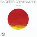 ヒート・ウェイヴ/Cal Tjader, Carmen McRae