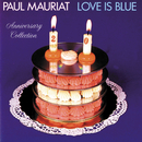 Love Is Blue/Paul Mauriat