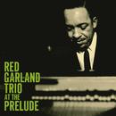 アット・ザ・プレリュード/Red Garland Trio