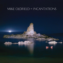 Incantations (2011 Remastered Version)/Mike Oldfield