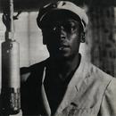 ザ・ミュージングス・オブ・マイルス/Miles Davis