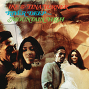 River Deep Mountain High/Ike & Tina Turner