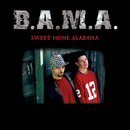 Sweet Home Alabama/B.A.M.A.
