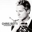 インプレッションズ/Chris Botti