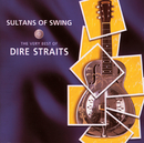 Sultans Of Swing - The Very Best Of Dire Straits(CD 1 Of Limited Edition) / Dire Straits