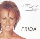 Frida/Frida