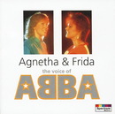 The Voice Of ABBA/Agnetha Fältskog, Frida