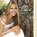 Breakthrough (UK/JP/OZ/NZ Version)/Colbie Caillat, Schiller