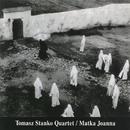T.STANKO,B.STENSON/M/Tomasz Stanko Quartet