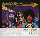 Vagabonds Of The Western World (Deluxe Edition)/Thin Lizzy